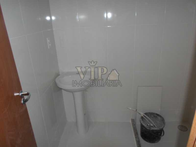 SAM_3394 - Casa em Condominio À Venda - Senador Vasconcelos - Rio de Janeiro - RJ - CGCN20052 - 15