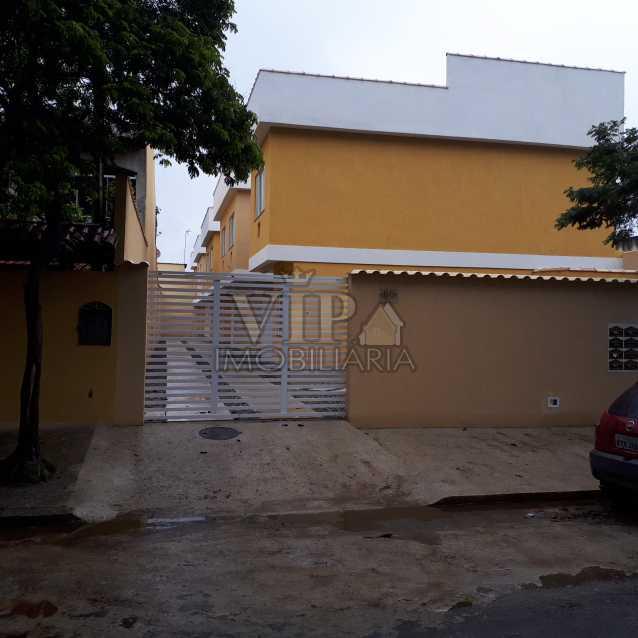 20180807_124737 - Casa em Condominio À VENDA, Senador Vasconcelos, Rio de Janeiro, RJ - CGCN20056 - 3