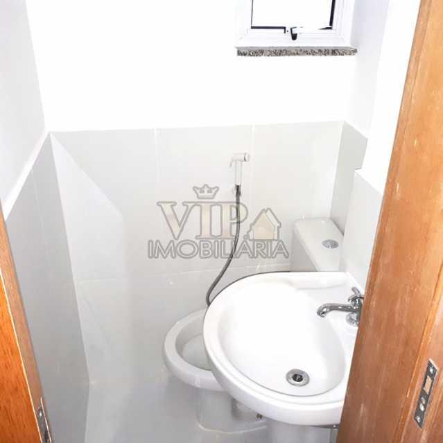 20181009_143235 - Casa em Condominio À VENDA, Senador Vasconcelos, Rio de Janeiro, RJ - CGCN20056 - 11