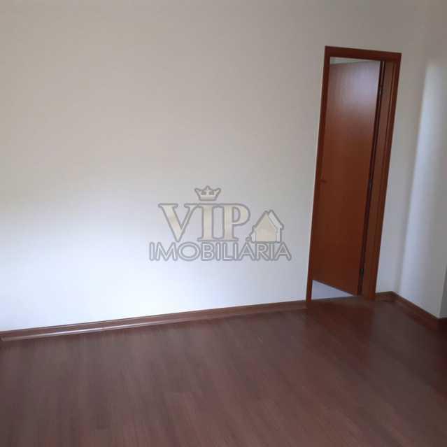 20181009_143603 - Casa em Condominio À VENDA, Senador Vasconcelos, Rio de Janeiro, RJ - CGCN20056 - 20