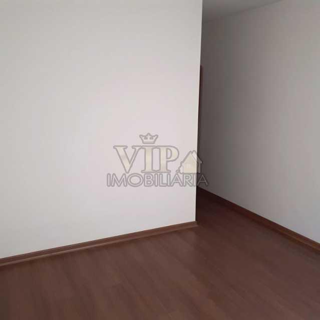 20181009_143807 - Casa em Condominio À VENDA, Senador Vasconcelos, Rio de Janeiro, RJ - CGCN20056 - 26