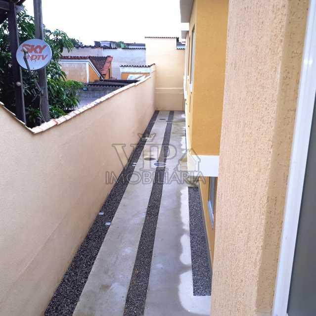20181009_143906 - Casa em Condominio À VENDA, Senador Vasconcelos, Rio de Janeiro, RJ - CGCN20056 - 30