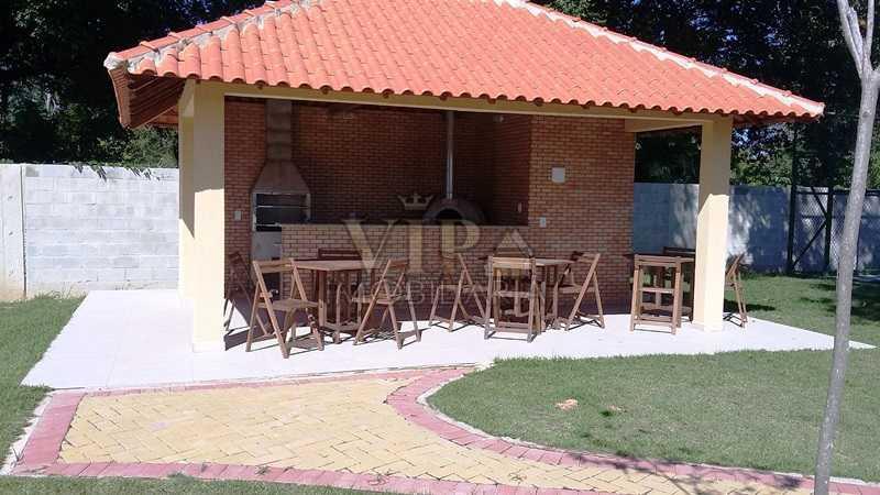 20170503_102324 - Casa em Condomínio Guaratiba, Rio de Janeiro, RJ À Venda, 3 Quartos, 225m² - CGCN30020 - 14