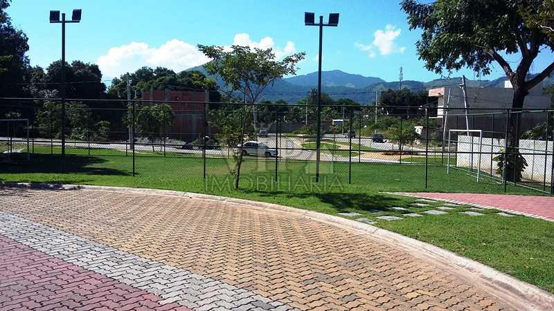 20170503_102332 - Casa em Condomínio Guaratiba, Rio de Janeiro, RJ À Venda, 3 Quartos, 225m² - CGCN30020 - 16