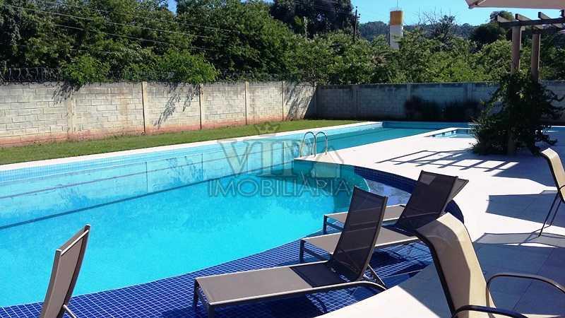 20170503_102412 - Casa em Condomínio Guaratiba, Rio de Janeiro, RJ À Venda, 3 Quartos, 225m² - CGCN30020 - 18