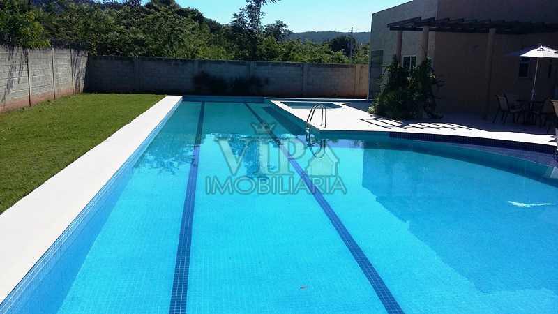 20170503_102439 - Casa em Condomínio Guaratiba, Rio de Janeiro, RJ À Venda, 3 Quartos, 225m² - CGCN30020 - 11