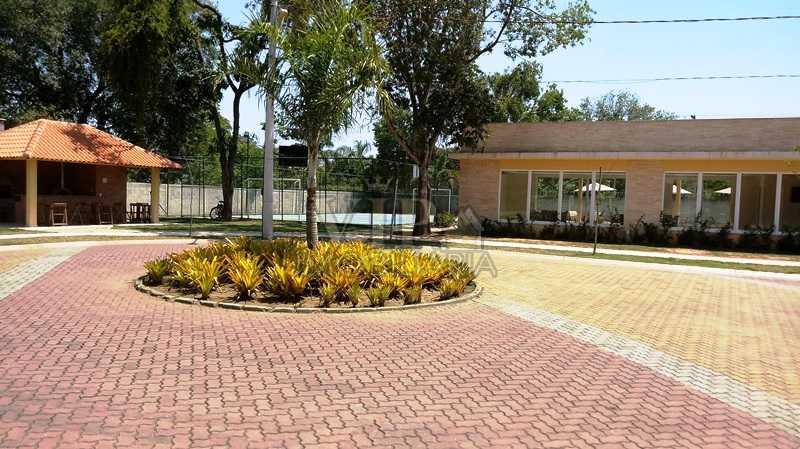 20171010_123006 - Casa em Condomínio Guaratiba, Rio de Janeiro, RJ À Venda, 3 Quartos, 225m² - CGCN30020 - 26