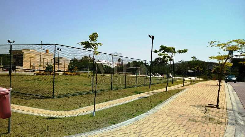 20171010_125136 - Casa em Condomínio Guaratiba, Rio de Janeiro, RJ À Venda, 3 Quartos, 225m² - CGCN30020 - 29