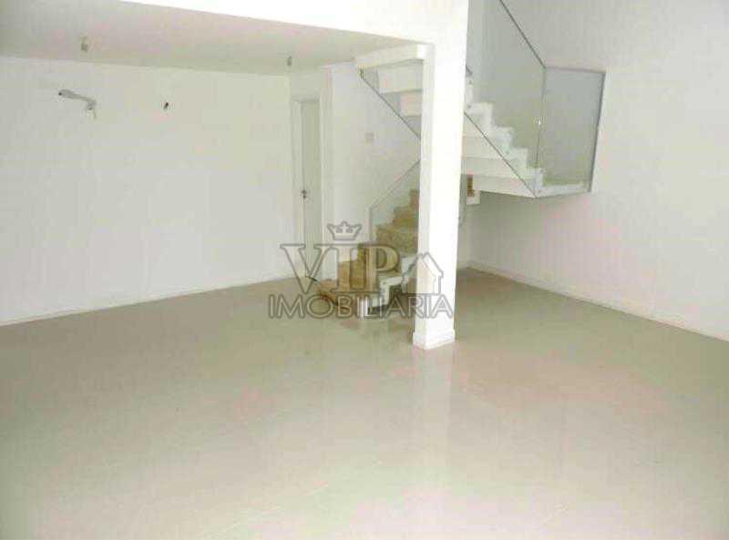 04 - Casa em Condomínio Guaratiba, Rio de Janeiro, RJ À Venda, 3 Quartos, 225m² - CGCN30020 - 4