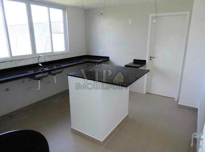 06 - Casa em Condomínio Guaratiba, Rio de Janeiro, RJ À Venda, 3 Quartos, 225m² - CGCN30020 - 8