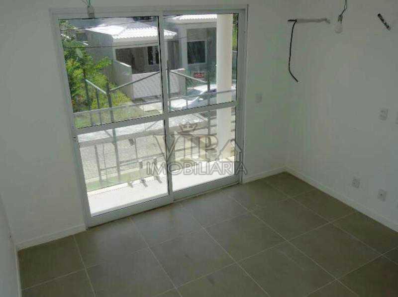 07 - Casa em Condomínio Guaratiba, Rio de Janeiro, RJ À Venda, 3 Quartos, 225m² - CGCN30020 - 5