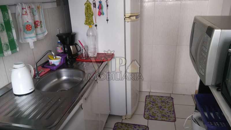 20180104_112338 - Apartamento À VENDA, Campo Grande, Rio de Janeiro, RJ - CGAP20605 - 4