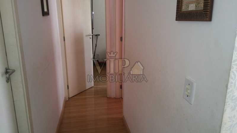 20180104_112413 - Apartamento À VENDA, Campo Grande, Rio de Janeiro, RJ - CGAP20605 - 7