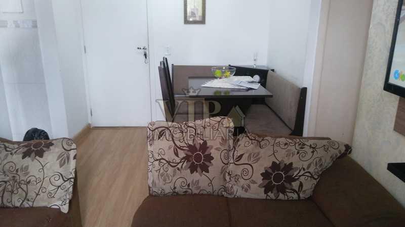 20180104_113314 - Apartamento À VENDA, Campo Grande, Rio de Janeiro, RJ - CGAP20605 - 17
