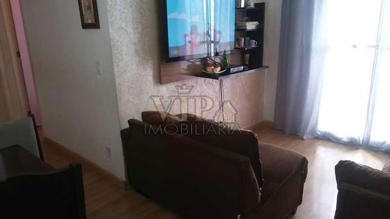 20180104_113324 - Apartamento À VENDA, Campo Grande, Rio de Janeiro, RJ - CGAP20605 - 18