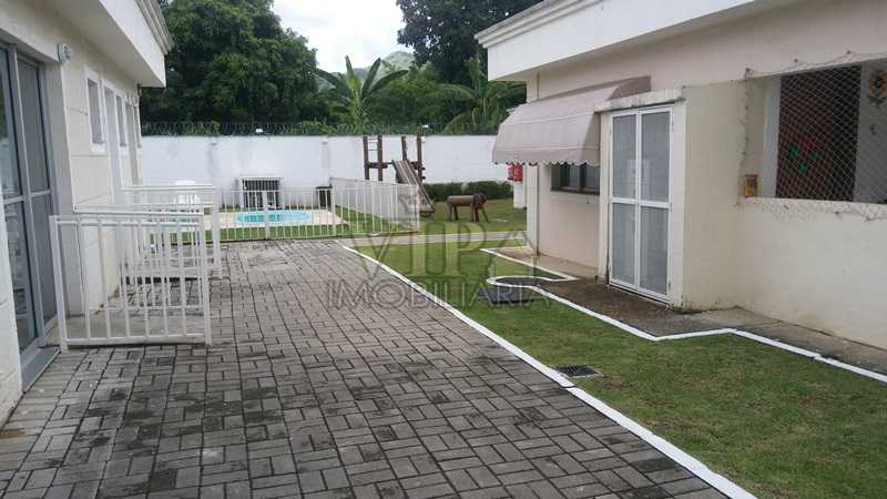 20180104_113821 - Apartamento À VENDA, Campo Grande, Rio de Janeiro, RJ - CGAP20605 - 21