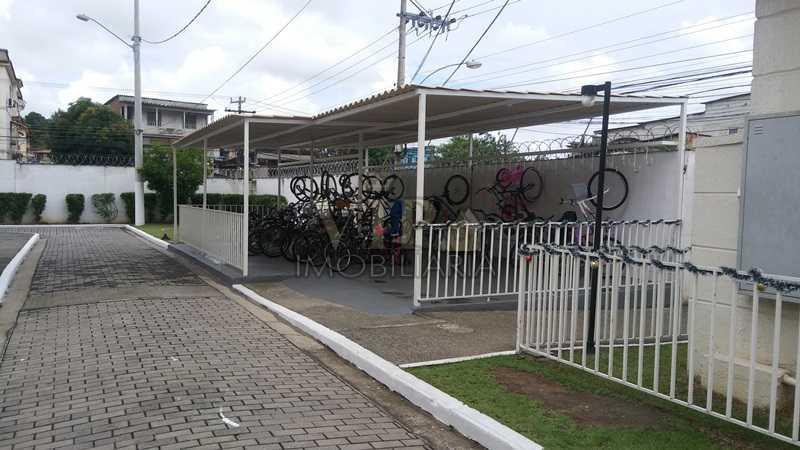20180104_113941 - Apartamento À VENDA, Campo Grande, Rio de Janeiro, RJ - CGAP20605 - 23
