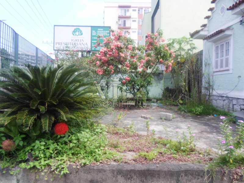 SAM_8456 - Casa À VENDA, Campo Grande, Rio de Janeiro, RJ - CGCA30432 - 3