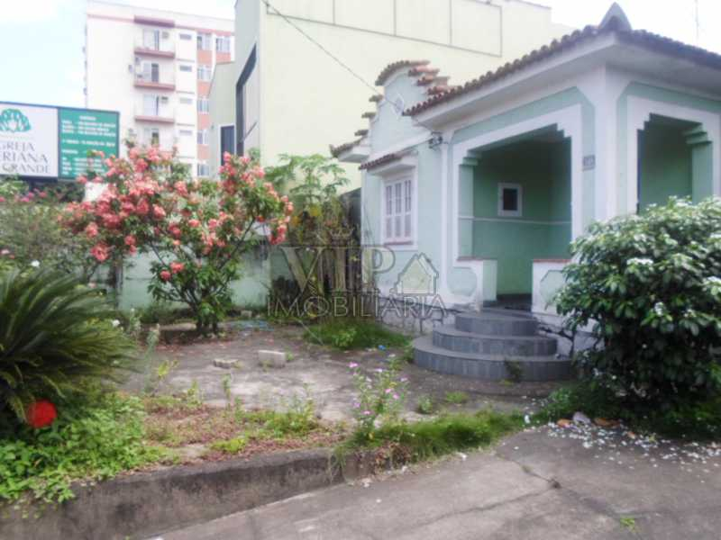 SAM_8459 - Casa À VENDA, Campo Grande, Rio de Janeiro, RJ - CGCA30432 - 5