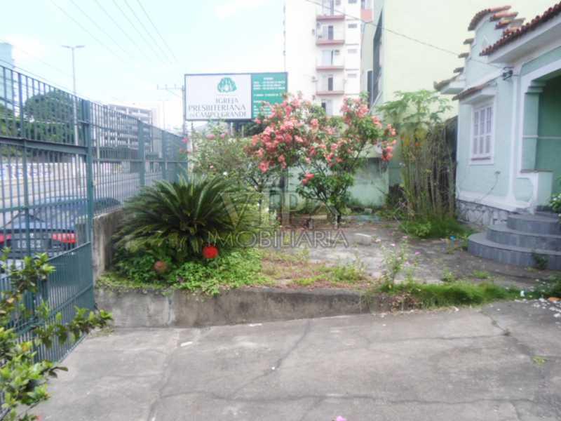 SAM_8460 - Casa À VENDA, Campo Grande, Rio de Janeiro, RJ - CGCA30432 - 6