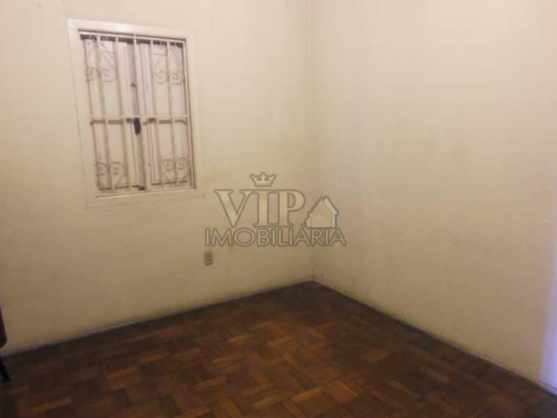SAM_8464 - Casa À VENDA, Campo Grande, Rio de Janeiro, RJ - CGCA30432 - 10