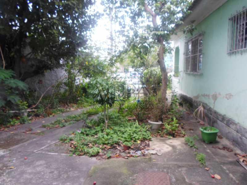 SAM_8473 - Casa À VENDA, Campo Grande, Rio de Janeiro, RJ - CGCA30432 - 19
