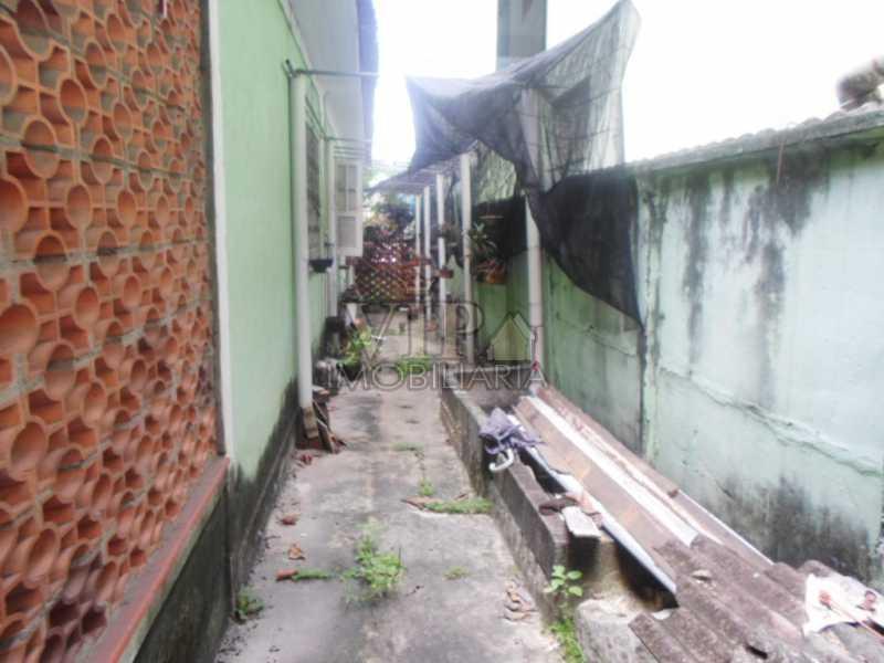 SAM_8475 - Casa À VENDA, Campo Grande, Rio de Janeiro, RJ - CGCA30432 - 21