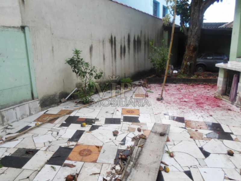 SAM_8478 - Casa À VENDA, Campo Grande, Rio de Janeiro, RJ - CGCA30432 - 24