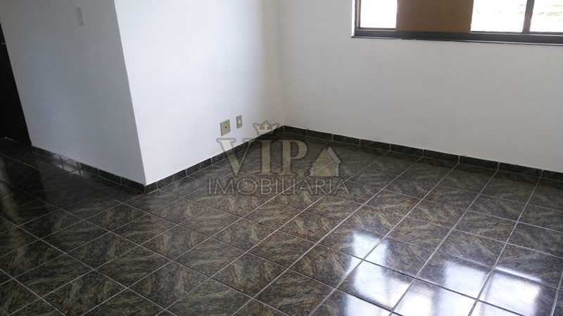 20180124_141640 - Apartamento PARA VENDA E ALUGUEL, Campo Grande, Rio de Janeiro, RJ - CGAP30126 - 3