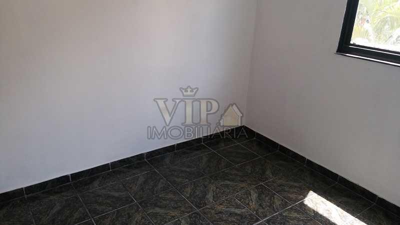 20180124_141721 - Apartamento PARA VENDA E ALUGUEL, Campo Grande, Rio de Janeiro, RJ - CGAP30126 - 4