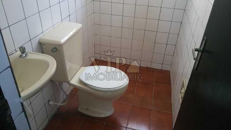 20180124_141743 - Apartamento PARA VENDA E ALUGUEL, Campo Grande, Rio de Janeiro, RJ - CGAP30126 - 5