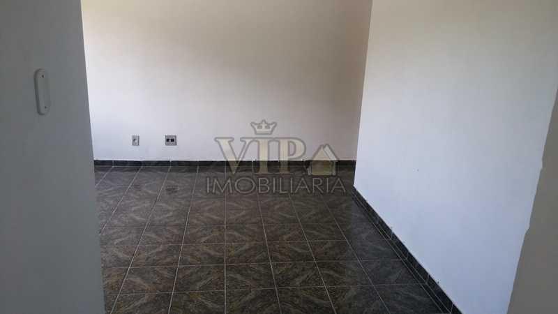 20180124_141755 - Apartamento PARA VENDA E ALUGUEL, Campo Grande, Rio de Janeiro, RJ - CGAP30126 - 7