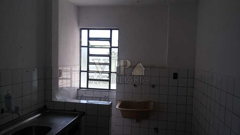 20180124_141811 - Apartamento PARA VENDA E ALUGUEL, Campo Grande, Rio de Janeiro, RJ - CGAP30126 - 8