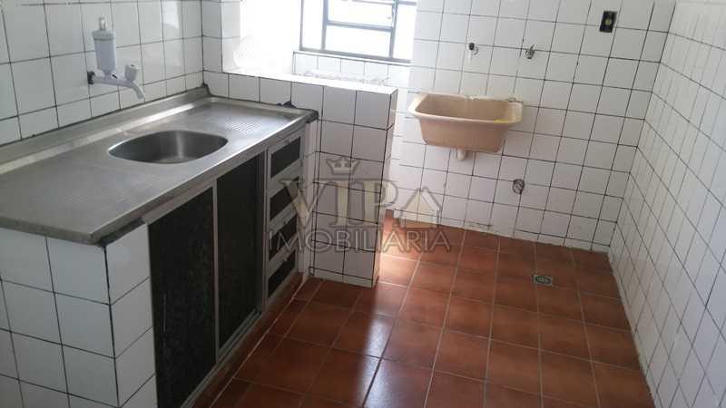 20180124_141814 - Apartamento PARA VENDA E ALUGUEL, Campo Grande, Rio de Janeiro, RJ - CGAP30126 - 9