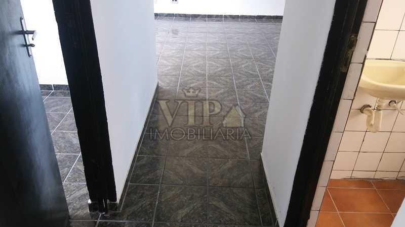 20180124_141854 - Apartamento PARA VENDA E ALUGUEL, Campo Grande, Rio de Janeiro, RJ - CGAP30126 - 10