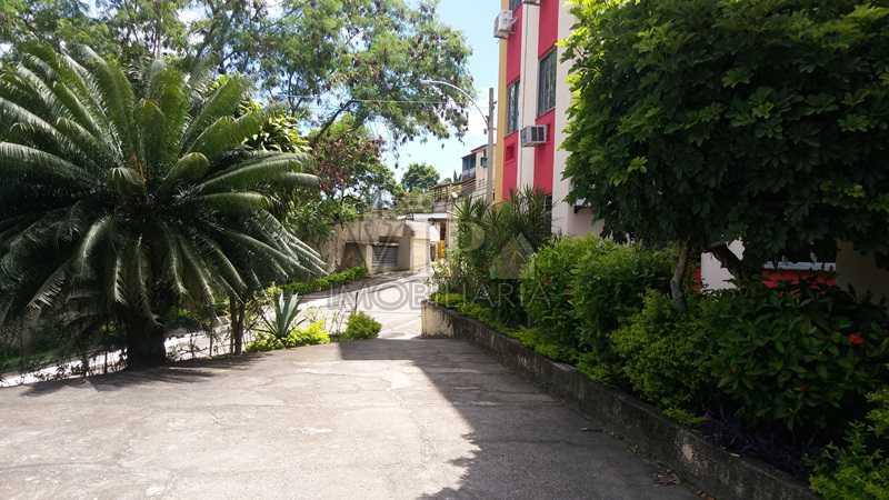 20180124_142417 - Apartamento PARA VENDA E ALUGUEL, Campo Grande, Rio de Janeiro, RJ - CGAP30126 - 1