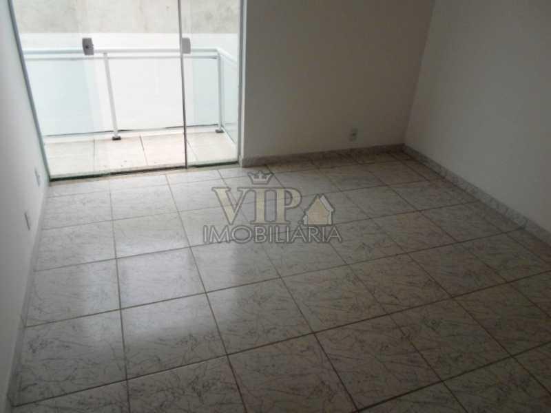 SAM_3167 - Casa em Condominio À VENDA, Campo Grande, Rio de Janeiro, RJ - CGCN20065 - 14