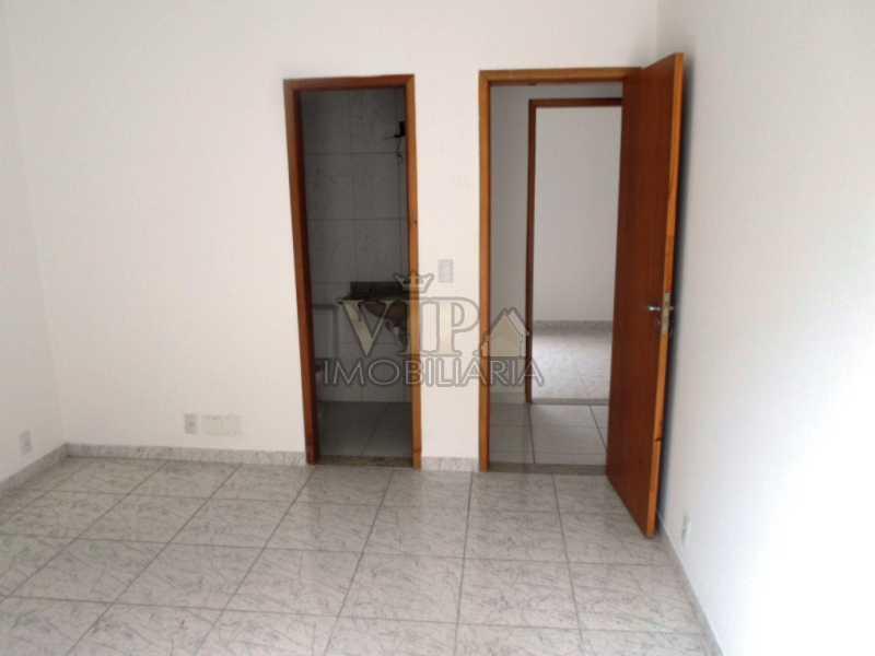 SAM_3173 - Casa em Condominio À VENDA, Campo Grande, Rio de Janeiro, RJ - CGCN20065 - 20