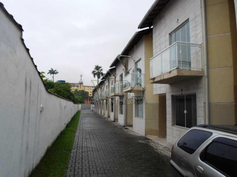 SAM_3177 - Casa em Condominio À VENDA, Campo Grande, Rio de Janeiro, RJ - CGCN20065 - 23