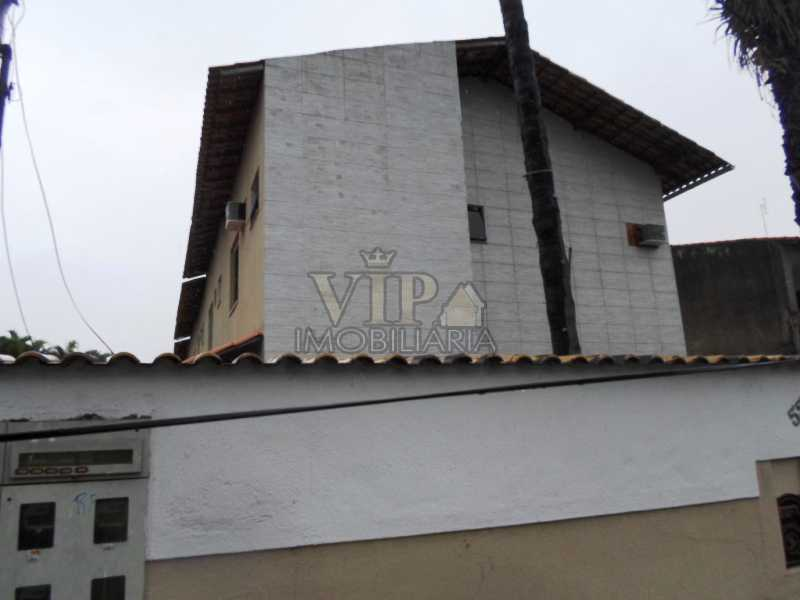 SAM_3182 - Casa em Condominio À VENDA, Campo Grande, Rio de Janeiro, RJ - CGCN20065 - 26