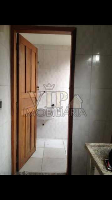 IMG-20200511-WA0071 - Casa em Condomínio 2 quartos para venda e aluguel Campo Grande, Rio de Janeiro - R$ 195.000 - CGCN20067 - 10
