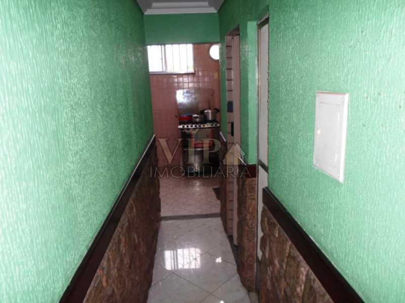 SAM_3264 - Casa À VENDA, Campo Grande, Rio de Janeiro, RJ - CGCA40110 - 11