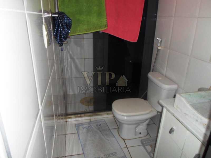 SAM_3271 - Casa À VENDA, Campo Grande, Rio de Janeiro, RJ - CGCA40110 - 17