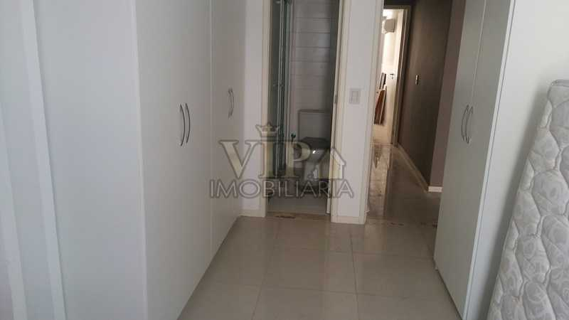 20180220_120204 - Apartamento 2 quartos à venda Campo Grande, Rio de Janeiro - R$ 210.000 - CGAP20620 - 3