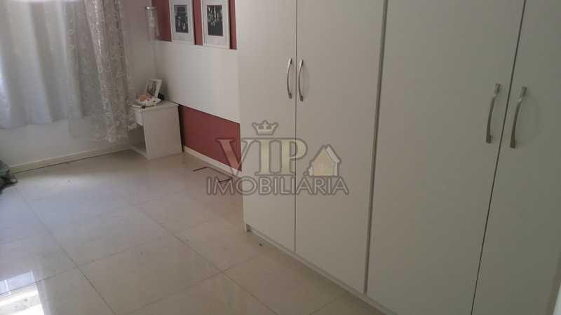 20180220_120215 - Apartamento 2 quartos à venda Campo Grande, Rio de Janeiro - R$ 210.000 - CGAP20620 - 4
