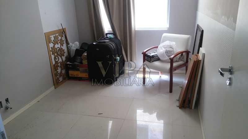 20180220_120323 - Apartamento 2 quartos à venda Campo Grande, Rio de Janeiro - R$ 210.000 - CGAP20620 - 8
