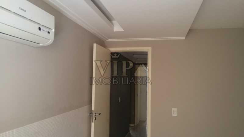 20180220_120332 - Apartamento 2 quartos à venda Campo Grande, Rio de Janeiro - R$ 210.000 - CGAP20620 - 9