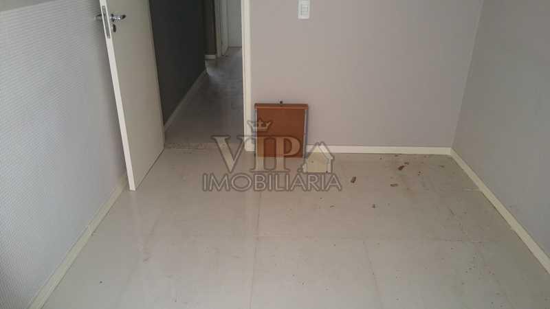 20180220_120336 - Apartamento 2 quartos à venda Campo Grande, Rio de Janeiro - R$ 210.000 - CGAP20620 - 10