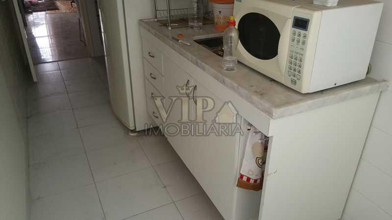 20180220_120419 - Apartamento 2 quartos à venda Campo Grande, Rio de Janeiro - R$ 210.000 - CGAP20620 - 13