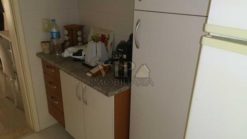 20180220_120425 - Apartamento 2 quartos à venda Campo Grande, Rio de Janeiro - R$ 210.000 - CGAP20620 - 14